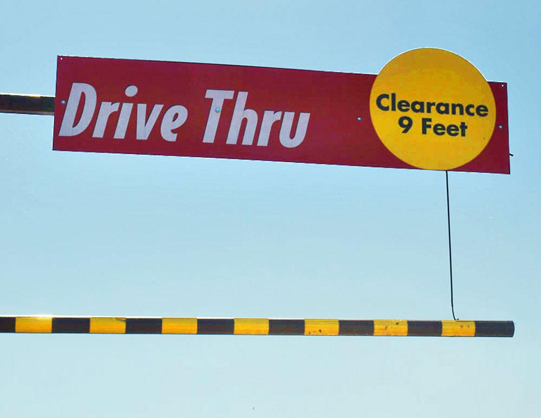 drive_thru2